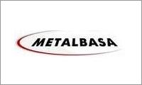Metalbasa