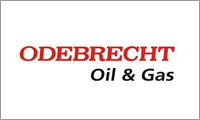 Odebrecht Oil & Gas