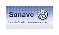 Sanave