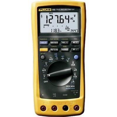 Calibração de instrumentos em salvador