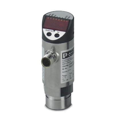 Calibração de transdutor de pressão