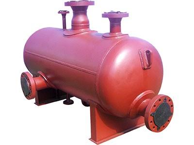 Ensaio de pressão hidrostática